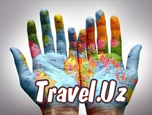 Travel.UZ