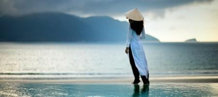 Вьетнам - новое направление для граждан Узбекистана