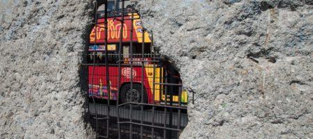 Гарантированные групповые(сборные) экскурсионные автобусные туры по Европе